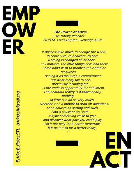 Empower-pdf.png