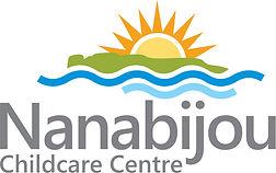 Nanabijou Childcare Centre Logo Colour.j