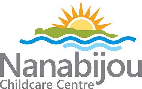Nanabijou Childcare Centre Logo