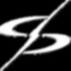 Prince Legal Logo