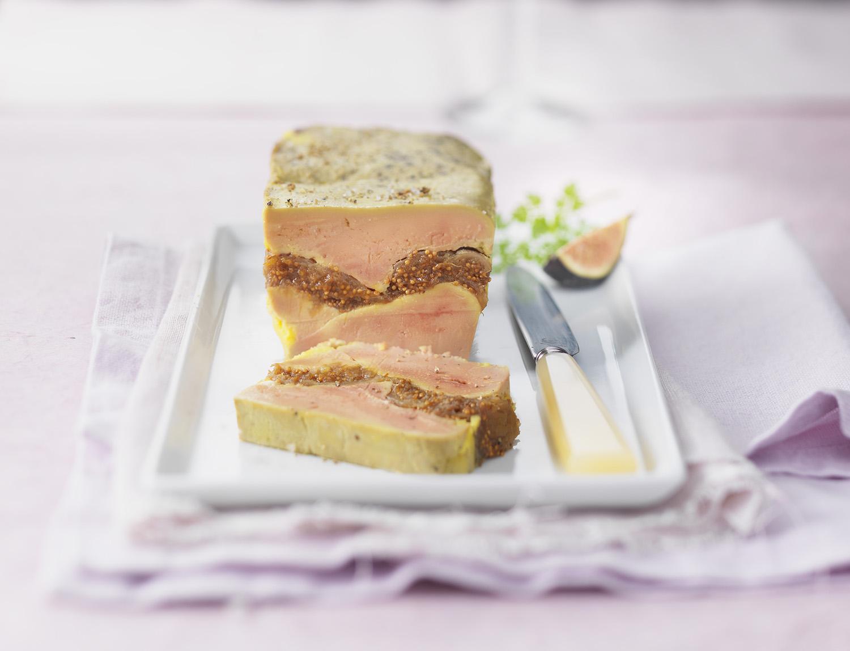 foie gras poele abricot armagnac_0061