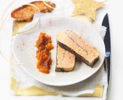terrine foie gras chutney mangue_0023