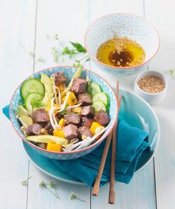 salade exotique_0013 copie