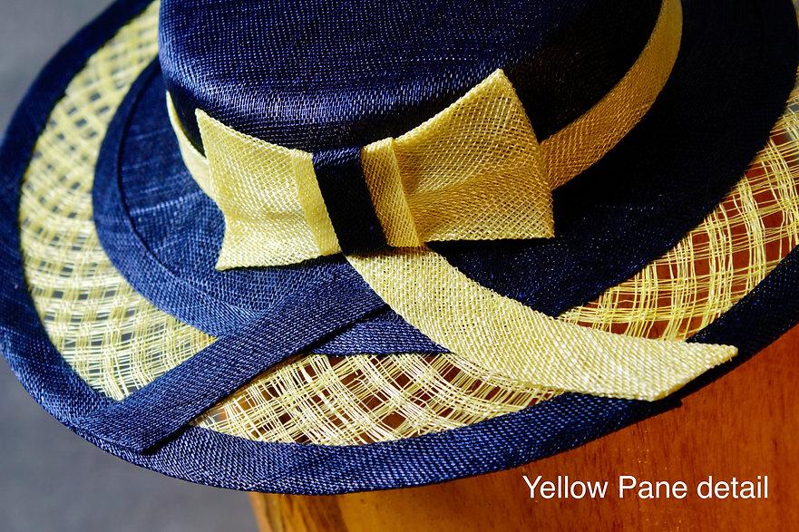 Yellow Pane detail.jpeg