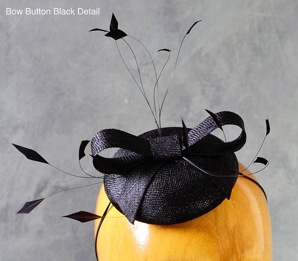 Bow Button Black Detail.jpeg