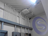 INSTALACION DE TUBERIA ELECTRICA.jpg