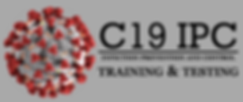 IPC Training