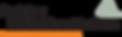 SCCM-Logo.png