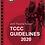 Thumbnail: TECC, 10-11 JUNE 2021