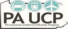 PA Unified Certification DBE