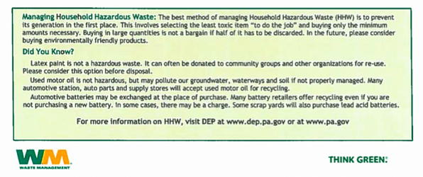 Managing Household Waste.png