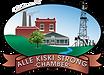 Gillette's Inc. is a AlleKiskiStrong Chamber member