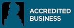 Better Business Bureau rated A plus