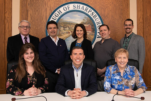 Sharpsburg_Council.jpg