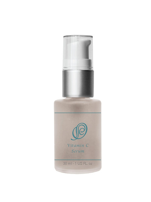 Vitamin C Serum face organic