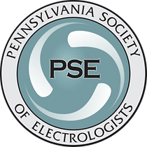 PA Society of Electrologists