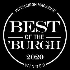 BOTB 2020_WINNER.png