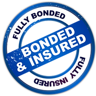 Ruby's Painting - Bonded and Insured