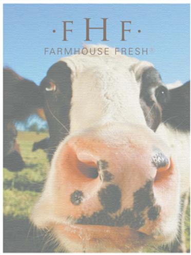 Farm House Fresh Products