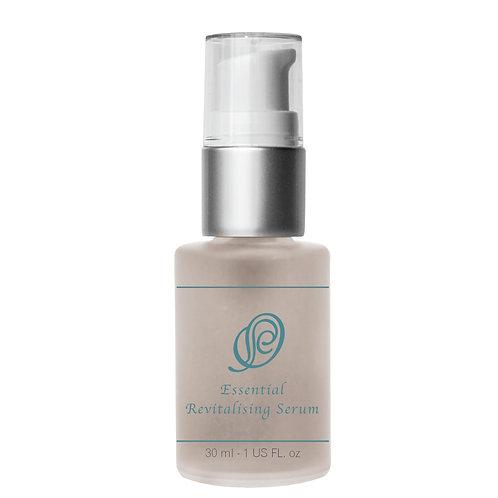 Essential Revitalizing skin cream