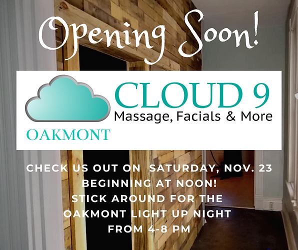Opening Soon!.png