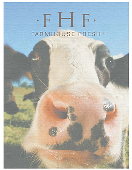 Farmhouse-Cow.png