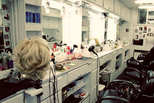 Hair-Makeup-Trailer.jpg