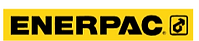 ENERPAC.PNG