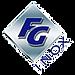 fg_inox_logo.png