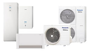 panasonic-aquarea-warmtepompen-lucht-wat