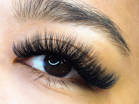 The History Behind Microblading