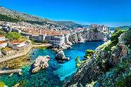 Croacia.jpg