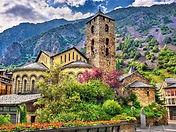 Andorra.jpeg