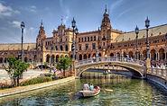 España.jpeg