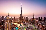 Emiratos Arabes Unidos.jpg