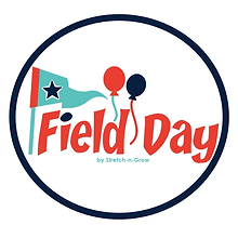Logo Circled-Field Day.png