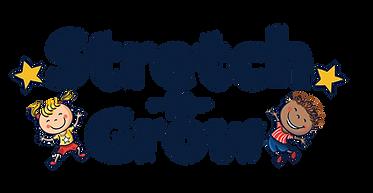 SNG-2019-Logo_4C-v2.png