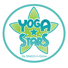 Logo Circled-Yoga Stars.png