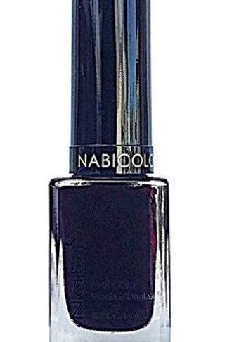 Nabi Nail Polish Blackberry 13