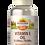 Thumbnail: Sundown Vitamin E Oil 70,000IU 2.5 fl oz