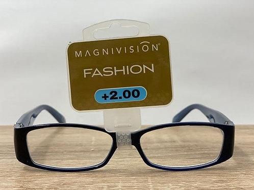 Magnivision Fashion Kate +2.00