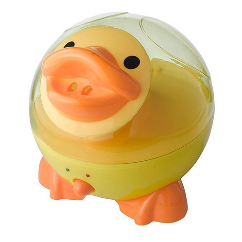 Davy the Duck Ultrasonic Cool Mist Humidifier