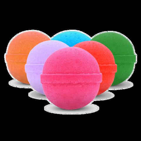 cbd-bath-bomb-sample-6-pack.png