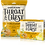 Thumbnail: Jakemans Throat & Chest Lozenges - Honey & Lemon