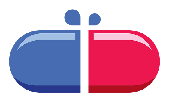 Icon_Transparent_800.png