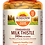 Thumbnail: Sundown Milk Thistle 240mg Capsules