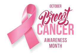 breast-cancer-awareness-month.jpg