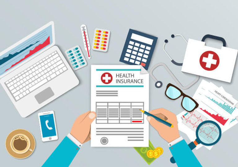 health insurance navigators