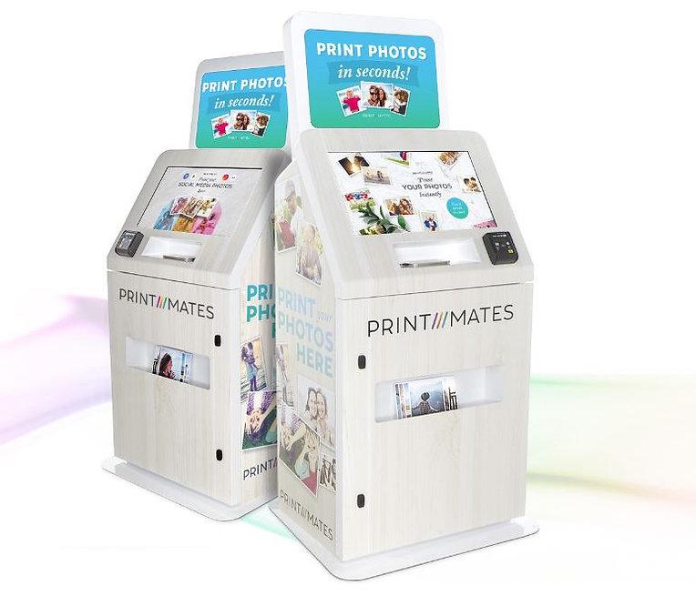 printmates.JPG