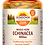Thumbnail: Sundown Echinacea 400mg Capsules 100ct